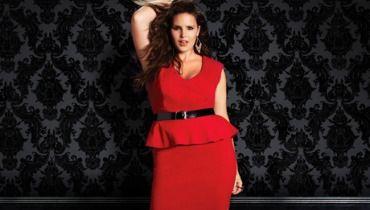 robe soir e grande taille 7 conseils pour bien accessoiriser votre tenue de f te. Black Bedroom Furniture Sets. Home Design Ideas