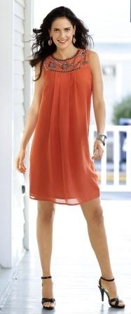 Robe soir e grande taille du choix et de la couleur for Prix de la robe de lazaro