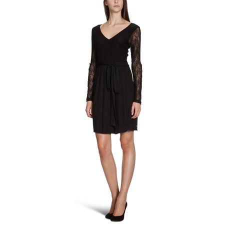 o commander pour recevoir sa robe du soir grande taille temps pour le 31 d cembre. Black Bedroom Furniture Sets. Home Design Ideas