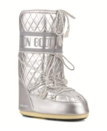 Boot Timberland Chez En Promotion Moon Ski Et Après Autres Femme d45pxf