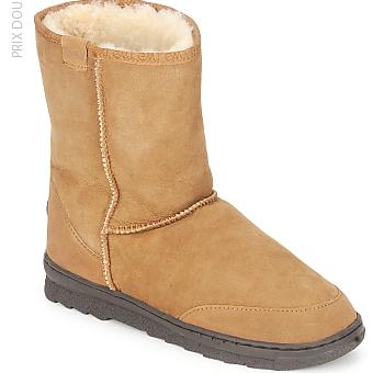 bottes homme grande taille s lection de chaussures pour marcher dans la neige sans les ruiner. Black Bedroom Furniture Sets. Home Design Ideas