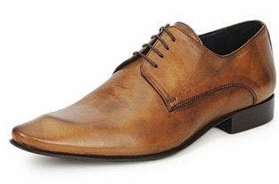 chaussures soirée homme chic