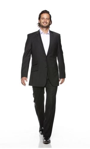 costume homme grande taille pour le 31 d cembre. Black Bedroom Furniture Sets. Home Design Ideas