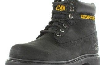 spartoo timberland homme