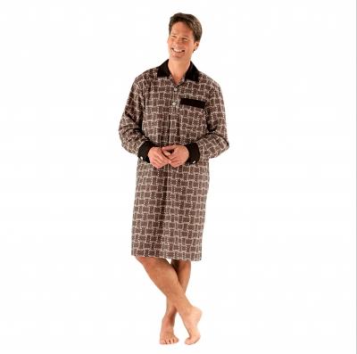 s lection d id es cadeaux homme 50 sp cial grand froid chez blanche. Black Bedroom Furniture Sets. Home Design Ideas