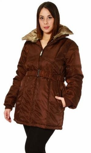 manteau femme taille 48 3 mod les. Black Bedroom Furniture Sets. Home Design Ideas
