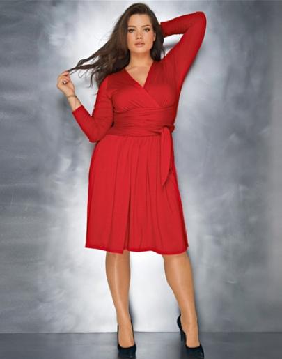 Magasin robe de soiree grande taille bruxelles