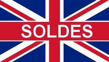 soldes londres hiver 2013 liste de tous les sites anglais en soldes pour faire de bonnes affaires. Black Bedroom Furniture Sets. Home Design Ideas