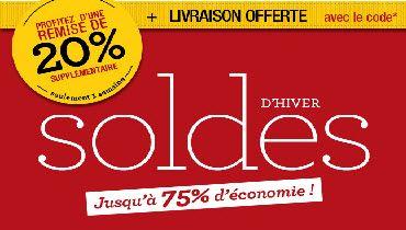land s end france soldes 2013 3 must have grande taille. Black Bedroom Furniture Sets. Home Design Ideas