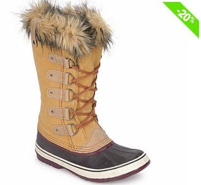 avant de profiter de la neige profitez des soldes bottes fourr es femme hiver 2013. Black Bedroom Furniture Sets. Home Design Ideas