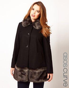 soldes londres 2013 o acheter un manteau femme taille 48. Black Bedroom Furniture Sets. Home Design Ideas