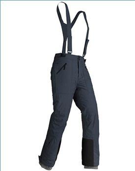 Pantalon De Ski Grande Taille Homme Et Femme Notre Selection
