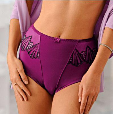 soldes lingerie grande taille hiver 2013 promotion jusqu 80 chez. Black Bedroom Furniture Sets. Home Design Ideas