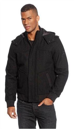 Soldes homme grande manteau taille hiver 2013sélection 0Pkn8wOX
