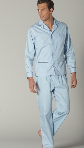 soldes pyjama homme 2013 rep rages pour un passer un. Black Bedroom Furniture Sets. Home Design Ideas
