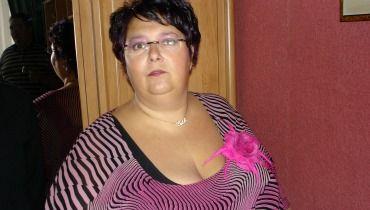 site de rencontre ado gay club à Suresnes