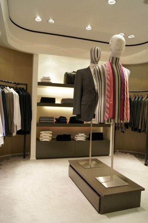 1f2a2ed9184da8 Vêtements homme grande taille   un shopping en ligne simple et intelligent