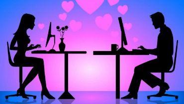 Pourquoi la datation est importante dans le choix d'un partenaire à vie