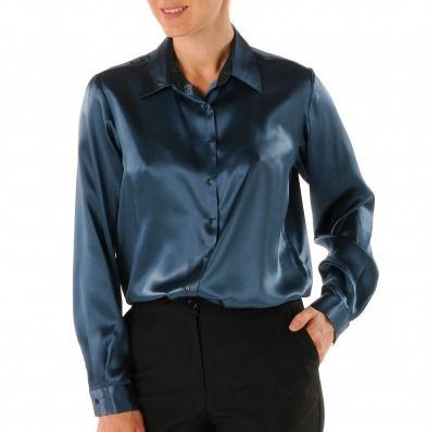 soldes blancheporte fr hiver 2013 tenue pour femme ronde taille 54 et plus pour le