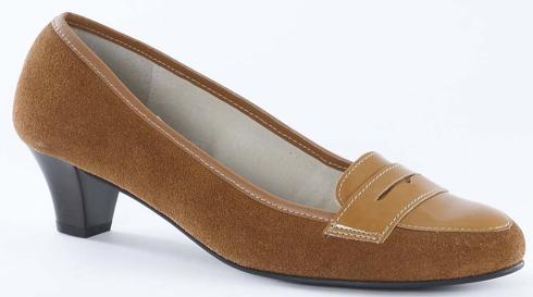 chaussures pieds sensibles scholl chaussures femmes les plus confortables. Black Bedroom Furniture Sets. Home Design Ideas