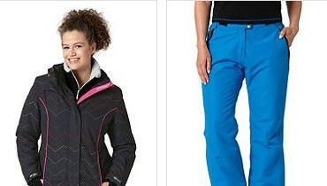 tenues de ski et pantalon de ski grande taille pour les vacances de f vrier 2013 chez ulla popken. Black Bedroom Furniture Sets. Home Design Ideas