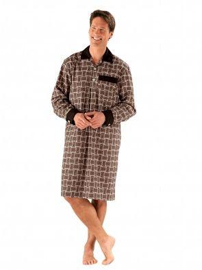 pour des vacances cocooning offrez votre compagnon un pyjama homme grande taille. Black Bedroom Furniture Sets. Home Design Ideas