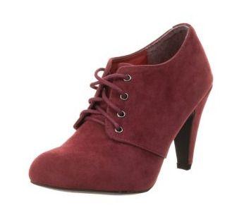 chaussures kickers femme zalando. Black Bedroom Furniture Sets. Home Design Ideas