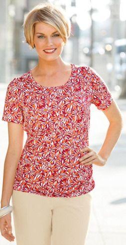 Une Collection De Vetement Femme Grande Taille Daxon Sur Mesure