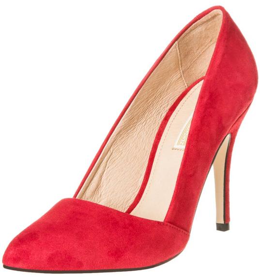 https//www.ma,grande,taille.com/wp,content/uploads/2013/02/zalando,chaussures,femmes,buffalo.png