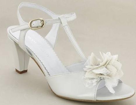 Grandes le site d di aux chaussures for Femmes chaussures de mariage noir mariage