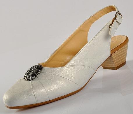 belles chaussures mariage femme pieds larges. Black Bedroom Furniture Sets. Home Design Ideas