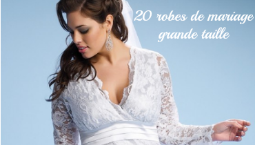 robe grande taille - Tailleur Pantalon Femme Mariage Grande Taille