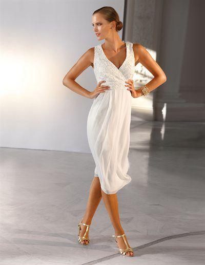 Robe mariage grande taille 20 boutiques pour la trouver for Robes de renouvellement de voeux de mariage taille plus