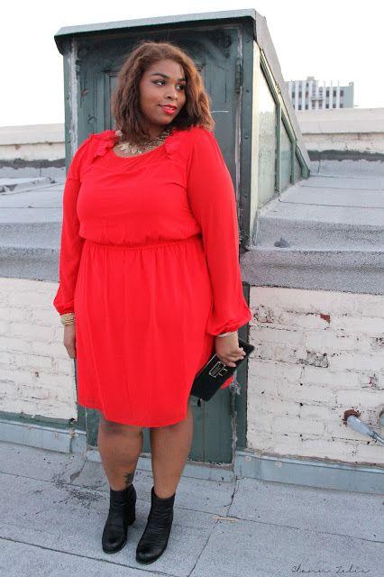 blog mode femme ronde les 10 blogueuses rondes suivre. Black Bedroom Furniture Sets. Home Design Ideas