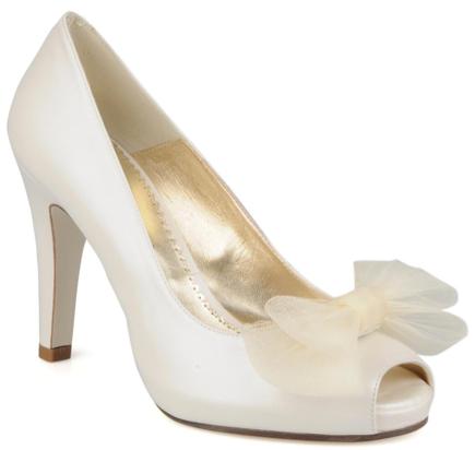 d couvrez la boutique de le paradis des chaussures mariage femme. Black Bedroom Furniture Sets. Home Design Ideas