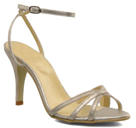 chaussures mariage femme grande taille les adresses sur. Black Bedroom Furniture Sets. Home Design Ideas