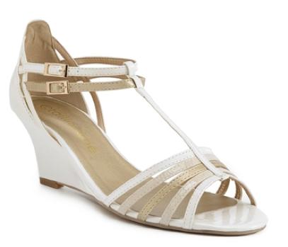 Chaussures mariage femme grande taille les adresses sur for Femmes chaussures de mariage noir mariage