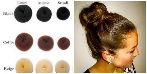 Soin cheveux et Coiffure visage rond : 5 conseils pour dompter ses cheveux