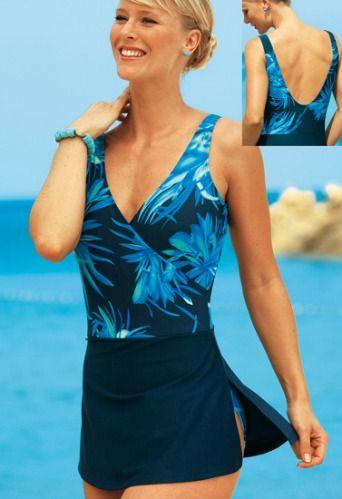 maillot de bain femme grande taille moins de 6 euros jusqu 39 au 56 sur bleu bonheur. Black Bedroom Furniture Sets. Home Design Ideas