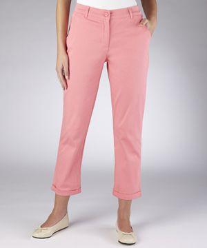 Neuf Grande Taille Femmes stretch bikini avec cintres pantalon avec froncée Coloré Taille 44,46,48 C
