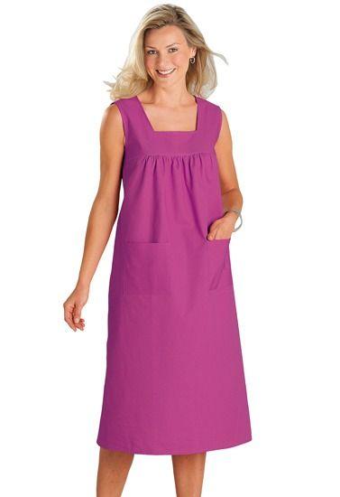 robe de c r monie grande taille pas cher pour tre chic sans se ruiner. Black Bedroom Furniture Sets. Home Design Ideas
