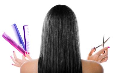 Le déficit des vitamines de quel amène à la chute des cheveux