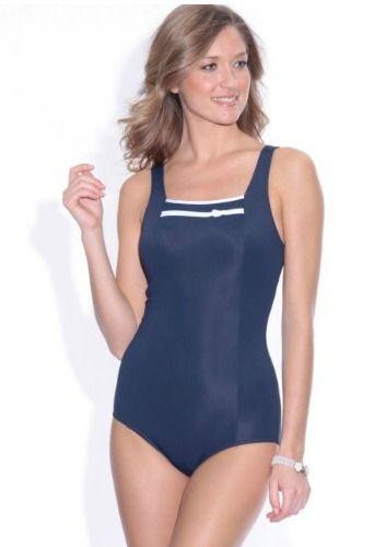75d52c00f7 The Body Optimist | Féminin, beauté, mode, culture, psycho… | Page ...