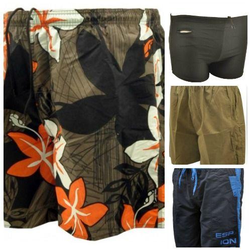 ds looks pour des vacances actives la plage en jeans et m me v lo avec. Black Bedroom Furniture Sets. Home Design Ideas