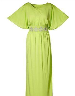 soldes bon prix t 2013 s lection de robe de soir e grande taille pour les c r monies. Black Bedroom Furniture Sets. Home Design Ideas