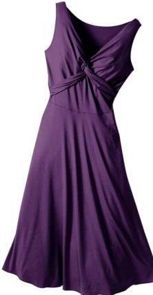 qualité incroyable luxe grande vente de liquidation Soldes Bon Prix été 2013 : Sélection de robe de soirée ...
