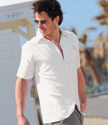 Soldes chemise homme été 2013   chemises tendance et casual 3XL en ... 15d735c5c18c