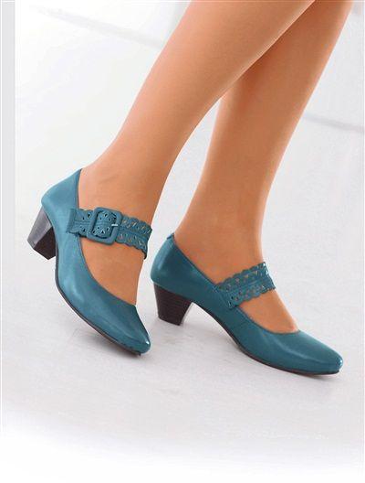 l 39 t chouchoutez vos pieds avec des chaussures confort. Black Bedroom Furniture Sets. Home Design Ideas