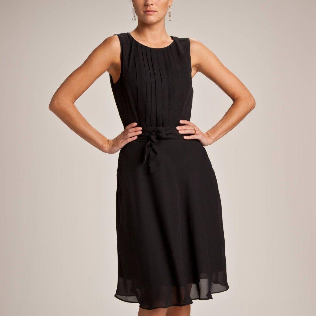 Profitez une derni re fois des soldes 3 suisses pour vous offrir une robe gra - Grande taille 3 suisses ...