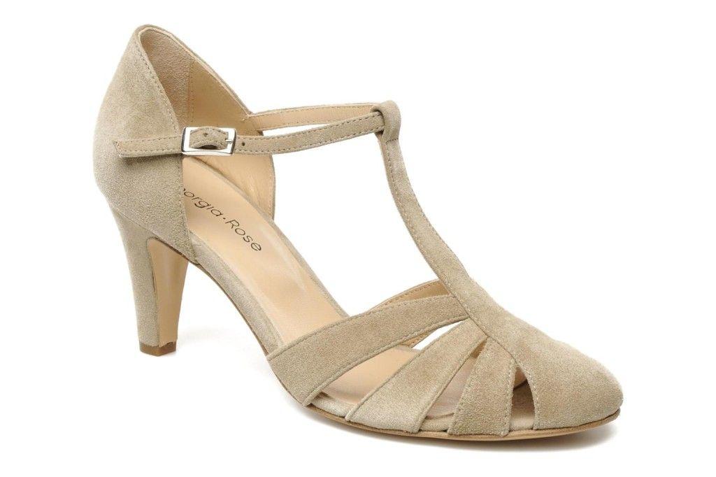 Sarenza chaussure femme grande taille - Magasin chaussure valenciennes ...